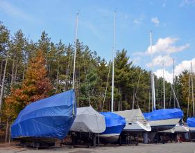 boat-storage-281-221
